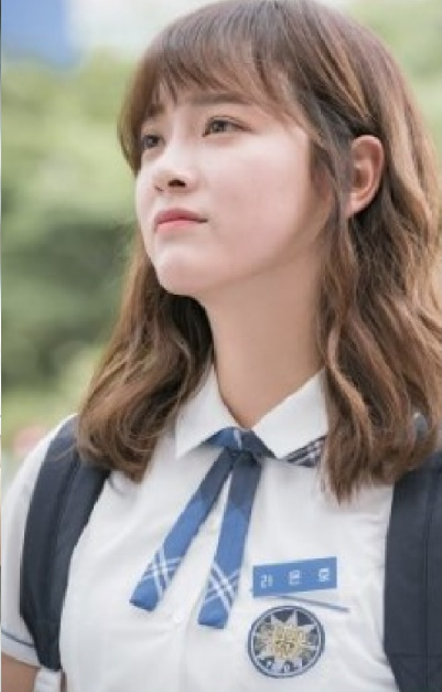 School 2017 Season 1 123streams