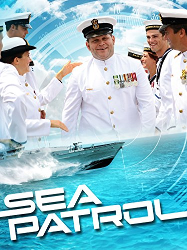 Watch Series Sea Patrol Season 4