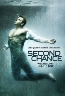 Second Chance Season 1 123Movies