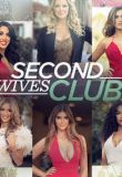 Second Wives Club Season 1 123Movies