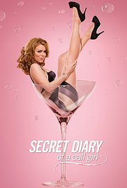 Secret Diary of a Call Girl - Complete Series Season 1 Projectfreetv