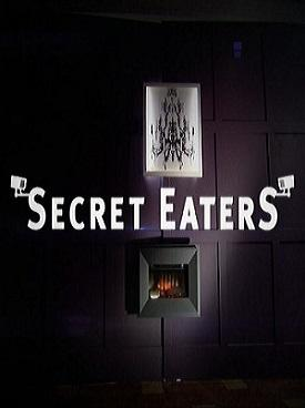 Secret Eaters Season 1 123Movies