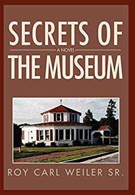 Watch Series Secrets of the Museum Season 1
