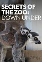 Secrets of the Zoo Down Under Season 1 123Movies