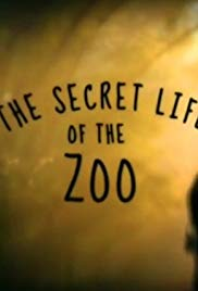 Secrets of the Zoo Season 1 123Movies