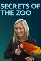 Watch Series Secrets of the Zoo Season 2