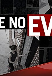 See No Evil Season 4 123Movies