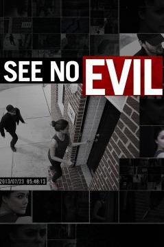 Watch Series See No Evil Season 5