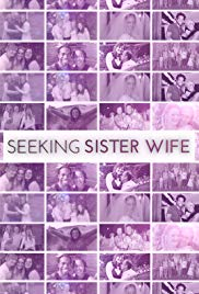 Seeking Sister Wife Season 1 123Movies