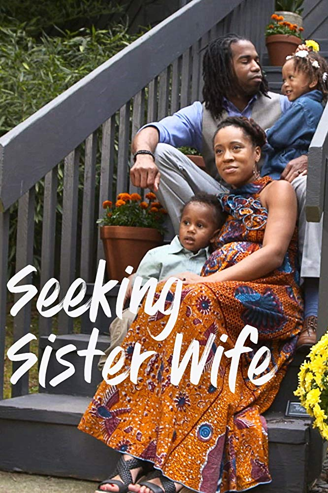 Seeking Sister Wife Season 2 123Movies