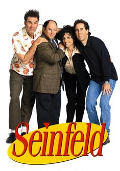 Seinfeld Season 3 123Movies