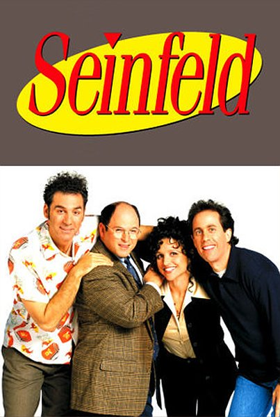 Seinfeld Season 7 123Movies