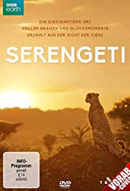 Serengeti Season 1 Projectfreetv