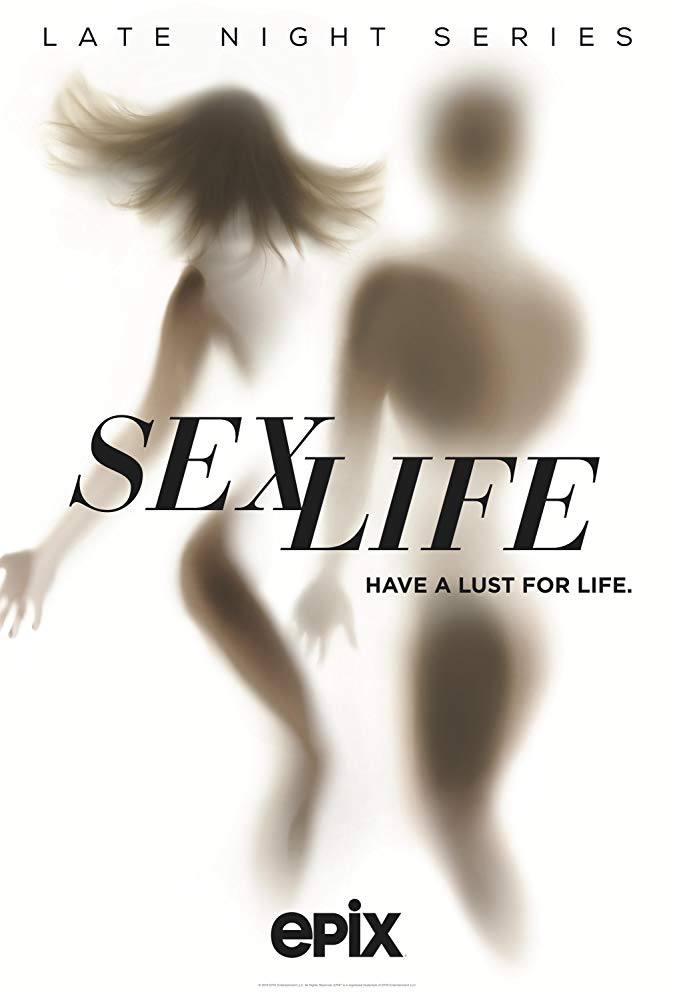 Sex Life Season 1 MoziTime