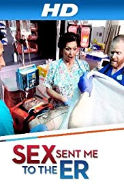 Sex Sent Me To The ER Season 2 123Movies