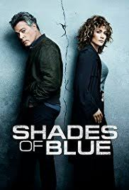 Shades of Blue Season 3 123streams