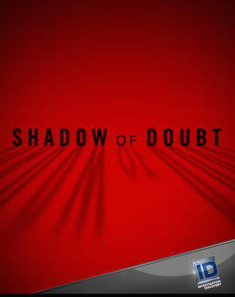 Shadow of Doubt Season 2 123Movies
