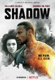 Shadow Season 1  123Movies
