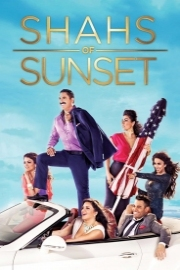 Shahs of Sunset Season 2 123Movies