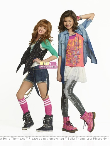 Shake It Up Season 1 123Movies