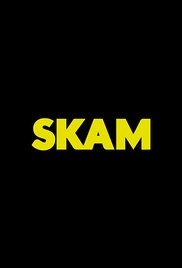 Watch Series Shame (Skam) Season 01