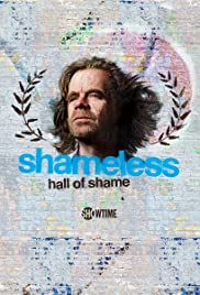 Shameless Hall of Shame Season 1 123Movies