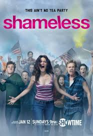 Shameless Season 4 123Movies