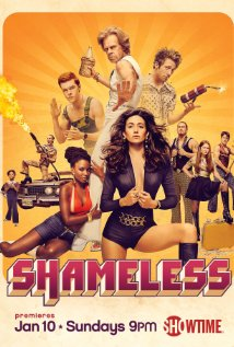 Shameless Season 6 123movies