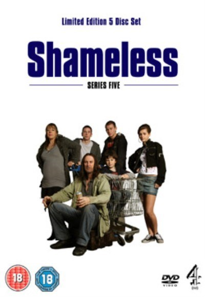 Shameless (UK) Season 10 Projectfreetv