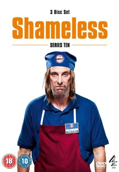 Shameless (UK) Season 11 123Movies