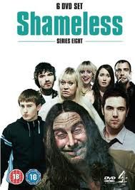 Shameless (UK) Season 2 123streams