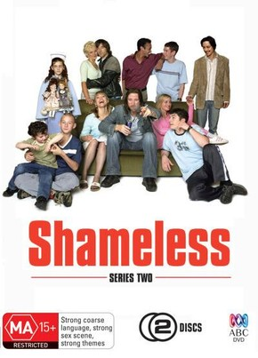 Shameless (UK) Season 3 123Movies