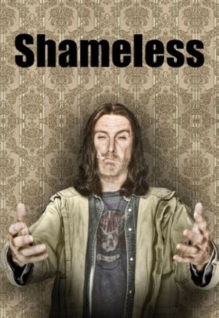 Shameless (UK) Season 4 123Movies