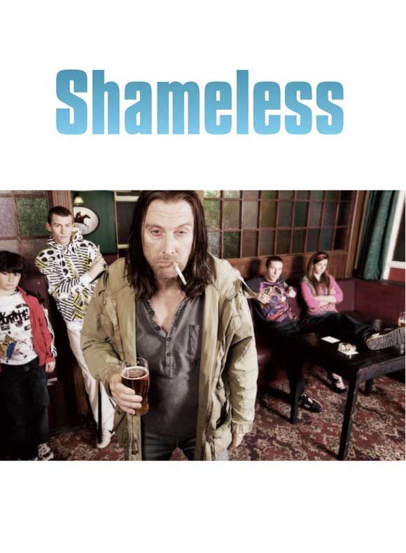 Shameless (UK) Season 7 123Movies