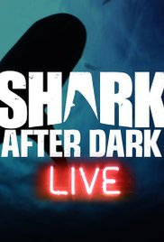 Shark After Dark Season 5 123Movies