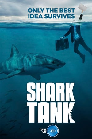 Shark Tank Australia Season 1 123Movies