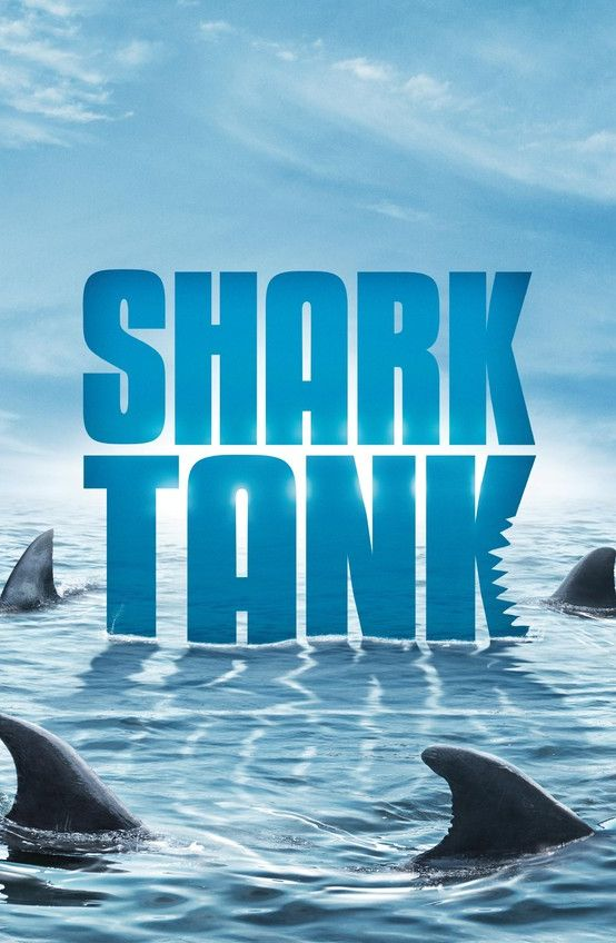 Watch Series Shark Tank Australia Season 2