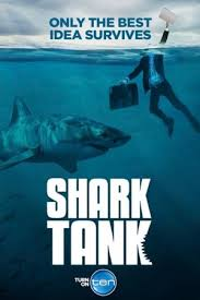 Shark Tank Australia Season 3 123Movies