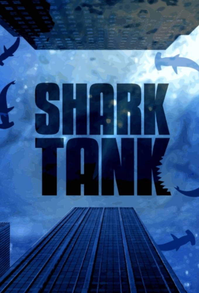 Shark Tank Season 1 123streams