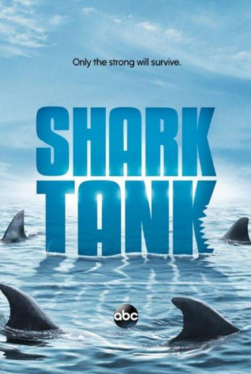 Shark Tank Season 4 Projectfreetv