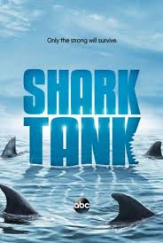 Watch Series Shark Tank Season 6