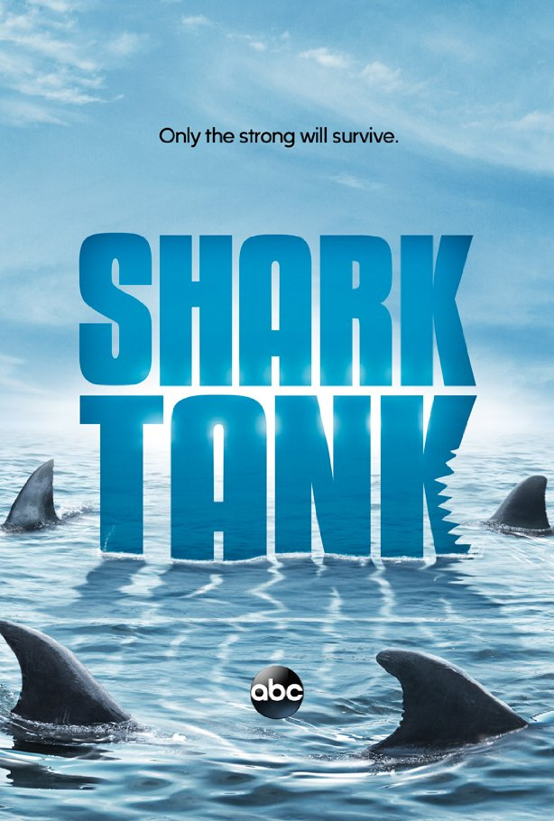 Shark Tank Season 7 123Movies