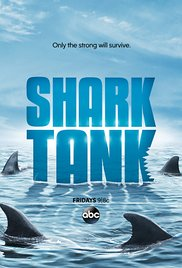 Shark Tank Season 8 123Movies
