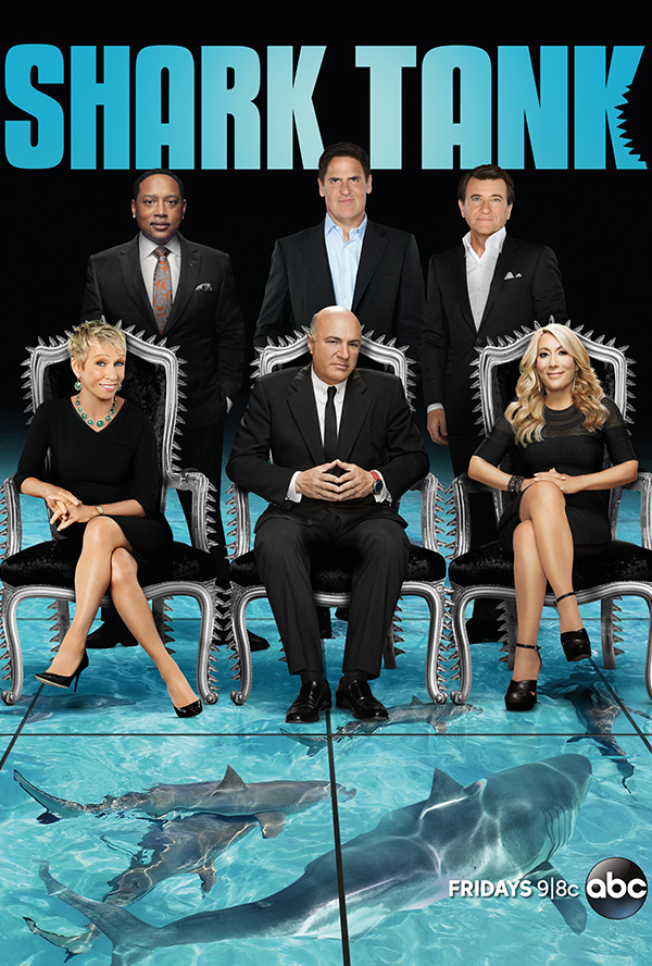 Shark Tank Season 9 123Movies