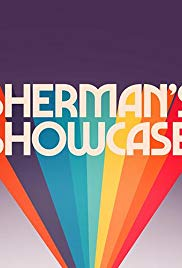 Sherman's Showcase Season 1 123Movies