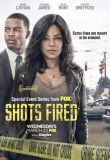 Shots Fired Season 1  Projectfreetv