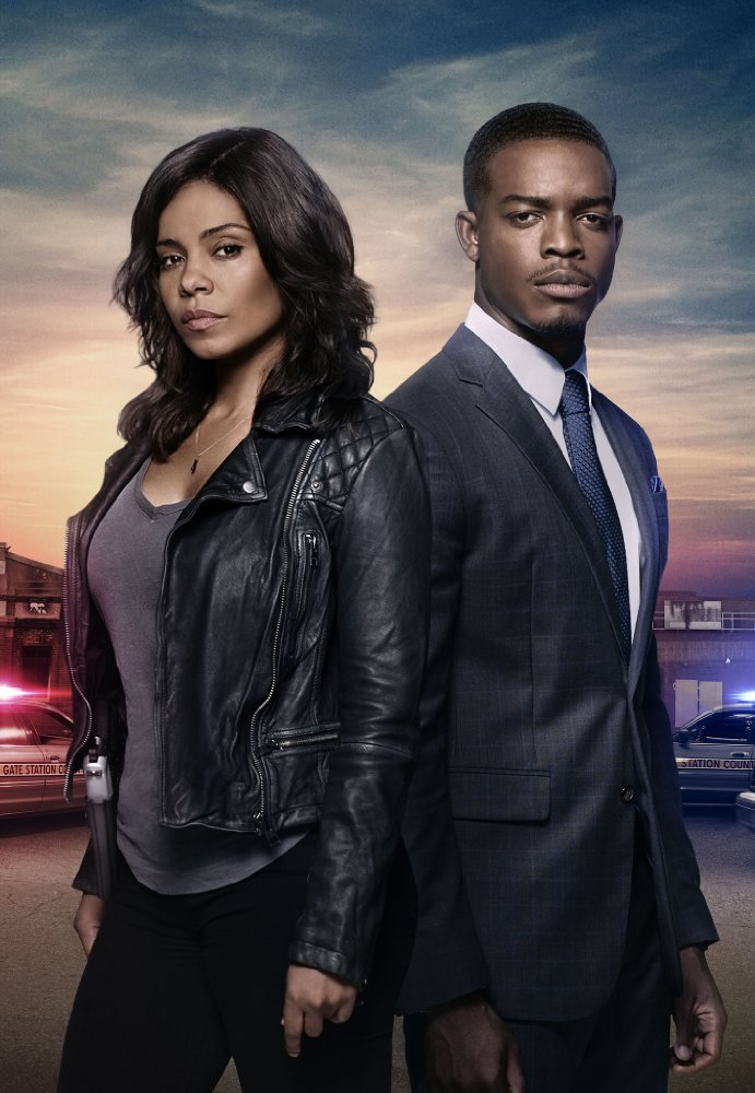 Shots Fired Season 1 Full Episodes 123movies