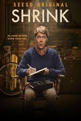 Shrink Season 1 123Movies