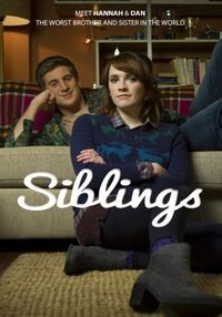 Siblings Season 2 123Movies