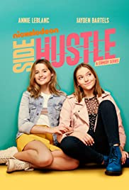 Side Hustle Season 1 123Movies